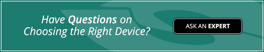 Ask an Expert IEC vs NEMA