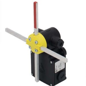 Position Limit Switches