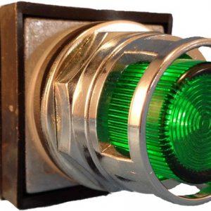 N7 - Illuminated Buttons