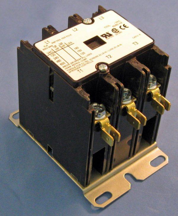 SCDP253-T6