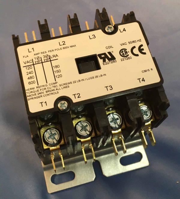 SCDP304-T6