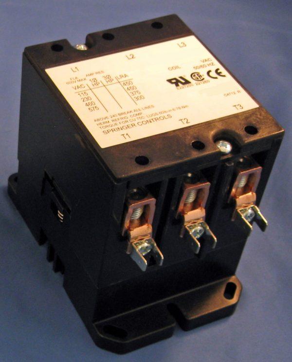 SCDP1203-W6