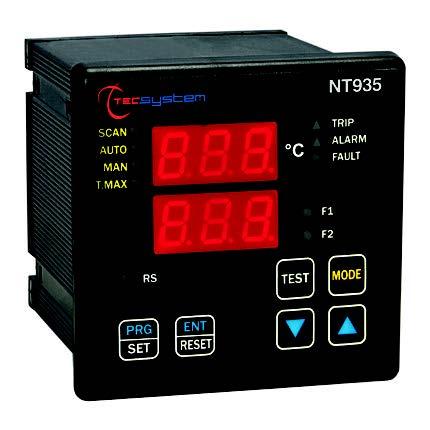 NT935-IR-BASIC