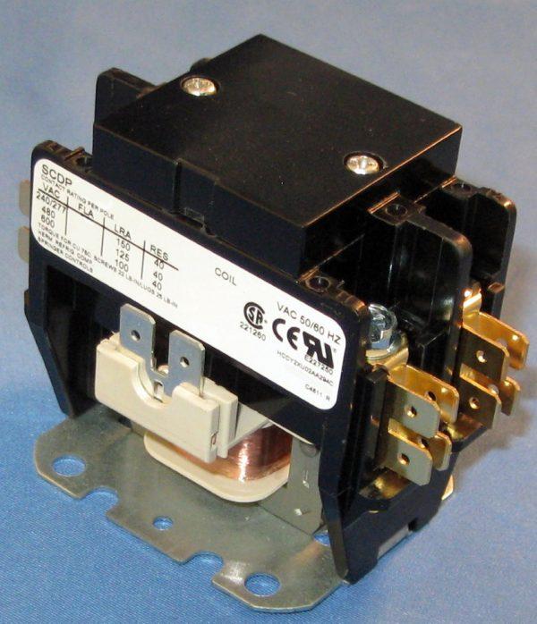 SCDP302-U6