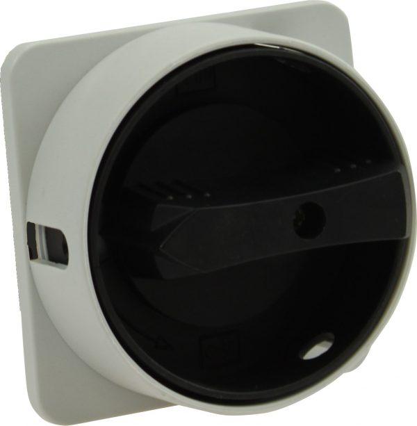 ML2-063-DB3
